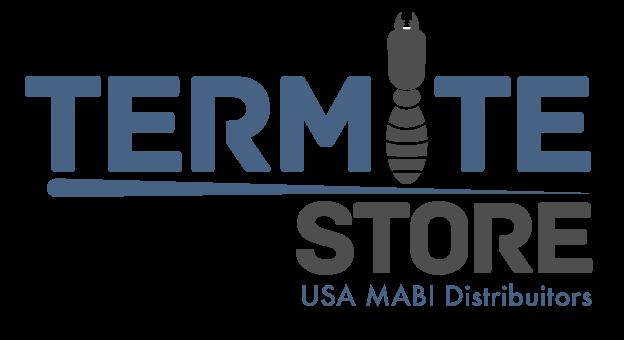 Termite Store